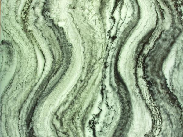 #41 - Faux Translucent Stone