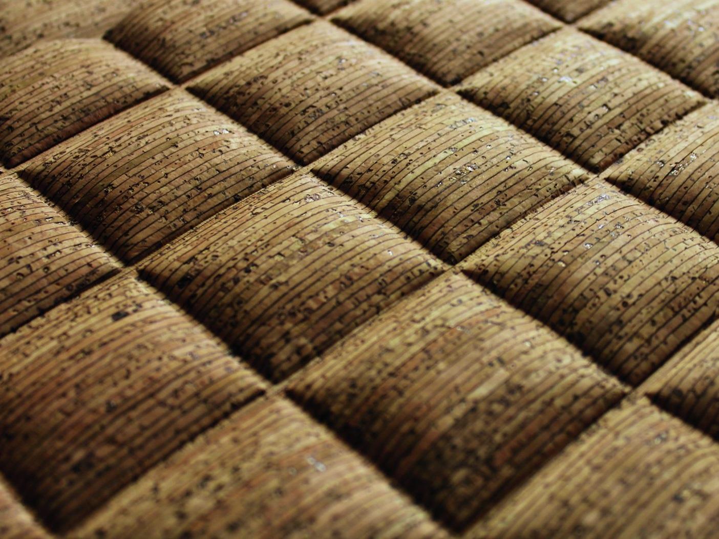 Corcho Panels